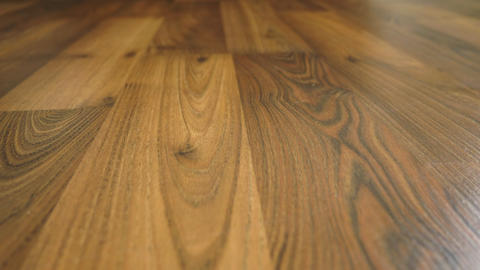 The seamless texture of the wooden floor, the texture of the wooden floor is Live Action