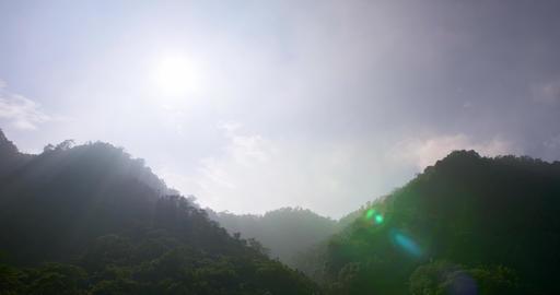 Best Of Taiwan - Hidden Jewels 2