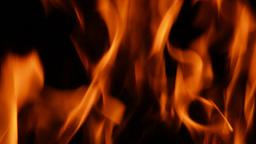 Flames blazes Footage