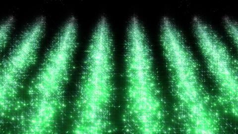 Light Water Fall 3 1 G HD Stock Video Footage