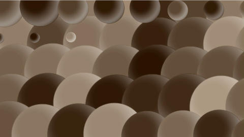 3d rolling balls,chocolat beans,candy.particle,material,texture,Fireworks,Design Animation