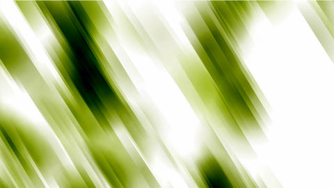 abstract reflection mirror debris flowing,flowing green watercolor background,so Animation
