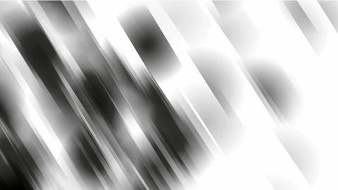 abstract flowing ink lines,debris panels,black watercolor... Stock Video Footage