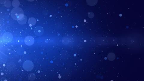 orbs light particles light flare dust light orbs flying particles flying dust flying dots Animation