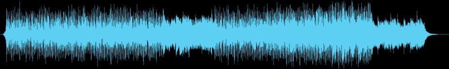 Upbeat Motivational Corporate (Underscore) Music