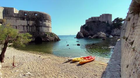 Dubrovnik 0