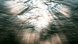 Water-Lakes-Ocean 2