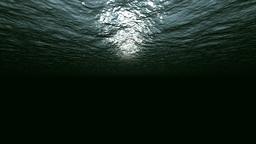 Under Water 2