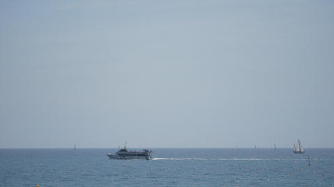 Vehicles Cars Planes Boats Ships 0