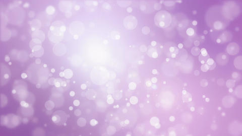 Colorful Bokeh Backgrounds 2