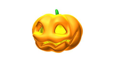 halloween 2 Stock Video Footage