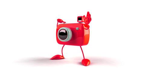 photoboy2 Stock Video Footage