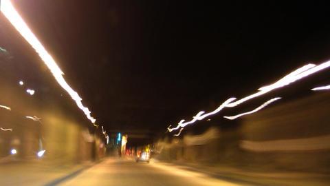 Lower Wacker Drive 1 Stock Video Footage