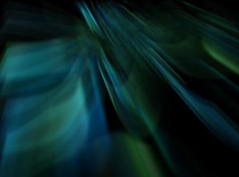 VJ Loop 431 Psychedelic Warp 5 15s Animation