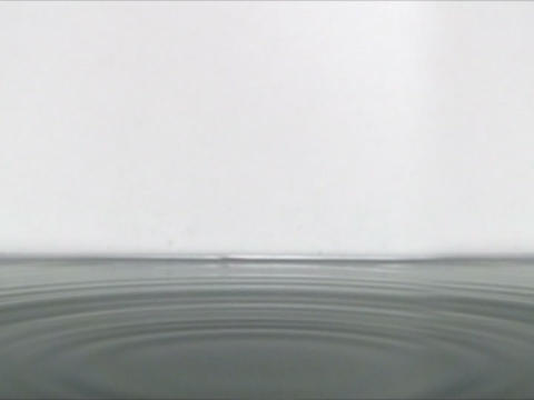 Drop 0 02 4 50% Loop 38sec Stock Video Footage