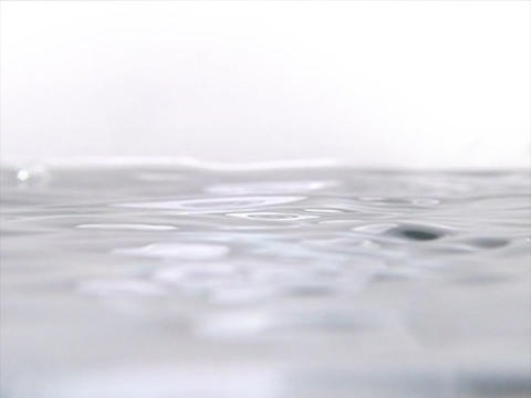 Multi Drop 02 3 50% 30sec Stock Video Footage