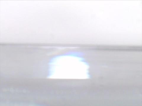 Multi Drop 03 1 Loop 60sec Stock Video Footage