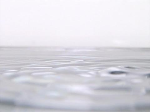 Multi Drop 04 50% Loop 30sec Stock Video Footage