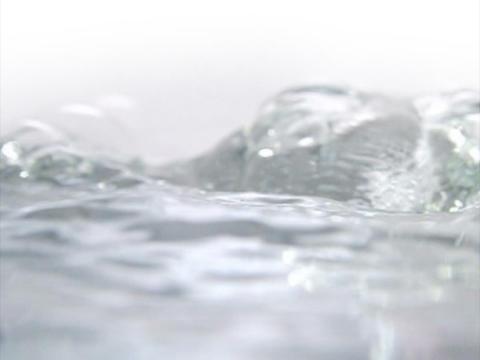 Surface 03 2 Loop 30sec Stock Video Footage