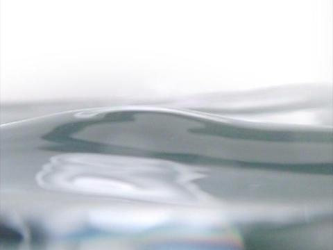 Surface 04 2 Loop 30sec Stock Video Footage