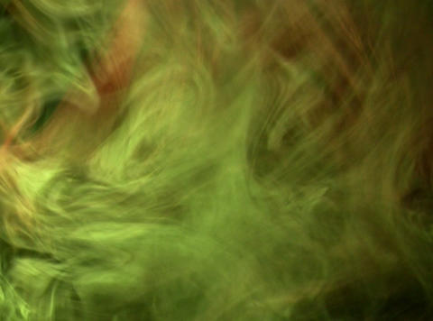 Mix Color Smoke 10 Stock Video Footage