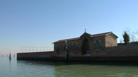 san giacomo island Stock Video Footage