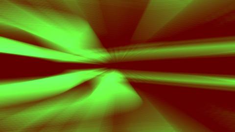 Lightrays Animation