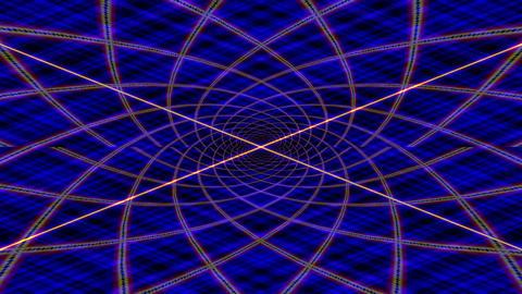Swirly Mind