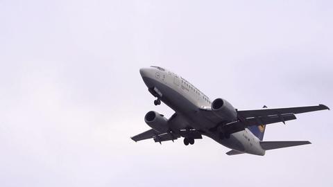 Airport Frankfurt Germany 0