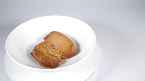 Kakuni pork013 Live Action