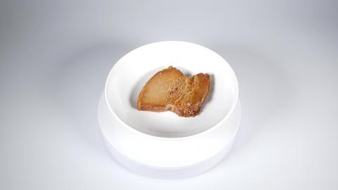 Kakuni pork017 Live Action
