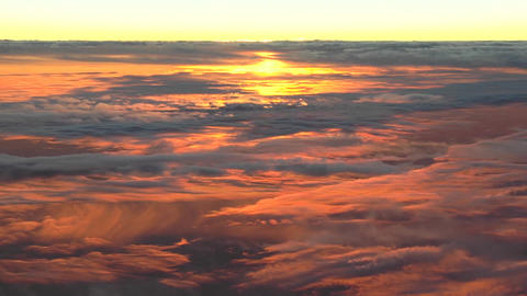 Amazing Clouds Images