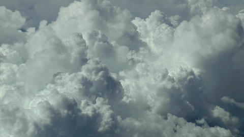 Amazing Clouds Images 0