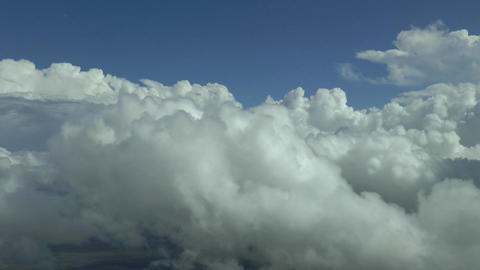 Amazing Clouds Images 1