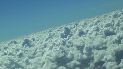 Amazing Clouds Images 2