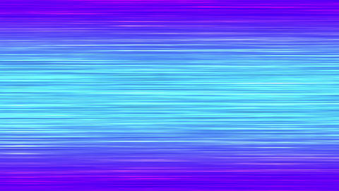 Line background material CG Blue Animation