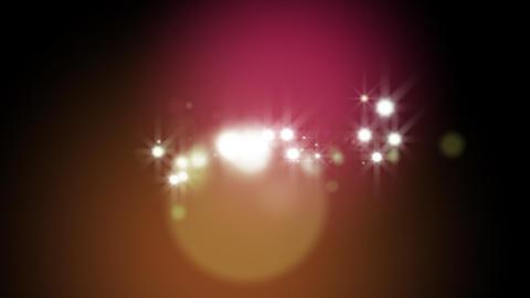 Light Blinks 1