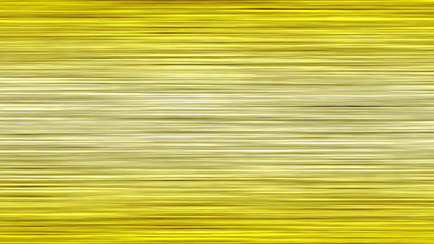 Line background material CG yellow Animation