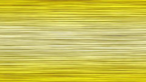 Line background material CG yellow CG動画