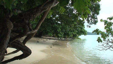 Lankawi Footage