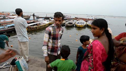 India Footage