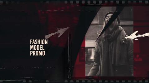 Slideshows Fashion Final Cut 1