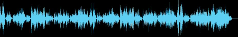 Mozart Piano Sonata No. 11 In A Major K.331 2. Menuetto. Trio