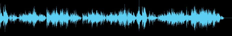 Mozart Piano Sonata No. 11 In A Major K.331 2. Menuetto. Trio 1