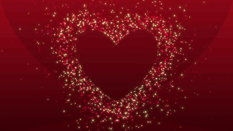 Heart Background Pack