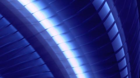 Radial Light Rays Vol_02 0