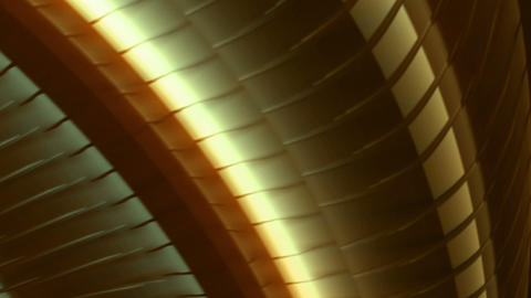 Radial Light Rays Vol_02 2