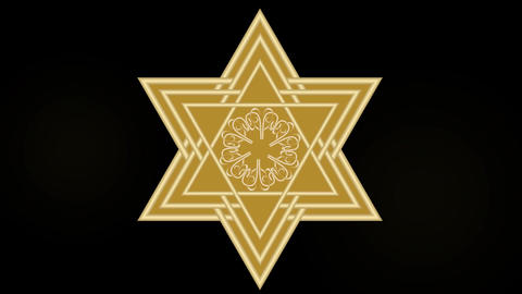 Jewish Theme