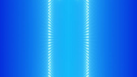 LED Wall 2 W Db M 3g HD Stock Video Footage