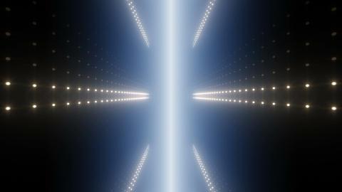 LED Wall 2 W Ds Y 2tg HD Animation